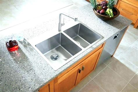 how to unclog a kitchen sink with standing water how to unclog kitchen sink of water wow