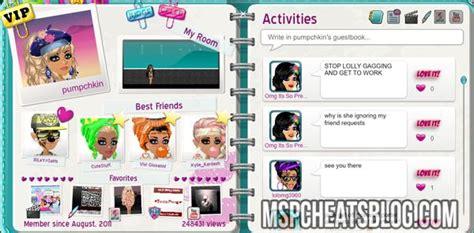 pumpchkin msp password movie star planet pumpchkin www pixshark com images