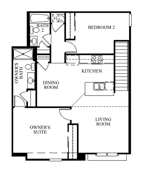 dr horton valencia floor plan dr horton valencia floor plan 28 images 3796 montecito