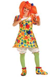 it the clown costumes for halloween posted on january 7 2014 by admin