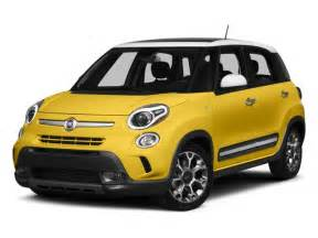 Fiat 500l Trekking Green Kia Bluetooth New Louis With Pictures Mitula Cars
