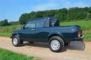 1000 images about lada niva 4 215 4 on pinterest rooftops