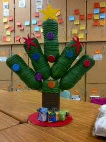 Am thrilled with the winter a r t projects my fourth graders