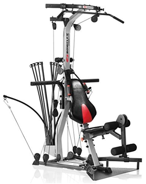 best 5 bowflex home reviews comparison of models 2018