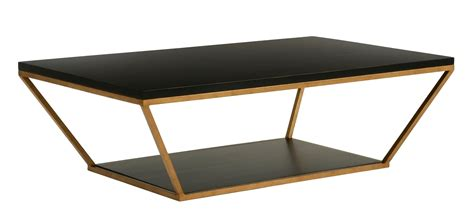 Black And Gold Side Table Fearsome On Home Decors With Metal Base Coffee Table Terrific Glass Top 9