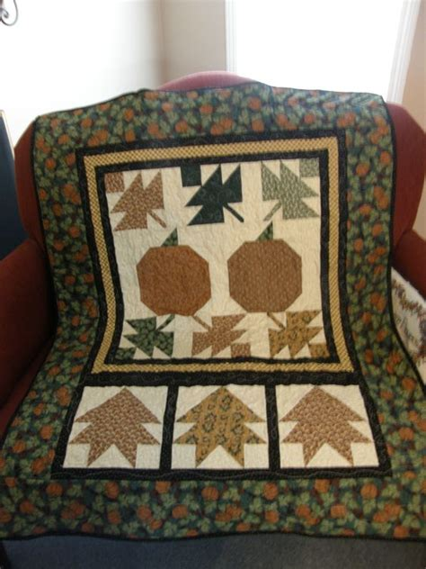 Thimbleberries Quilt Club by Thimbleberries Quilt Fab Fall Quilting Runnes Etc