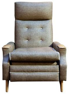 slimline recliners 1000 images about recliner slim profile on pinterest