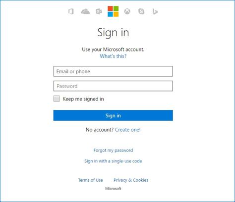sign in hotmail sign up hotmail register help tutorial