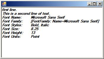 java pattern multiline richtextbox multiline font 171 gui windows forms 171 c