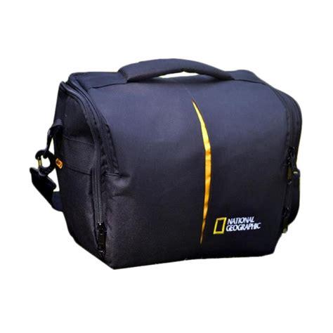 Tas Kamera Mrblack Lengkap Jas Hujan jual obral natgeo kode t tas kamera selempang kotak free jas hujan harga kualitas