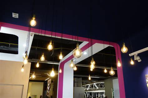 Lu Led Fsl top led technology trends at light building 2016 led
