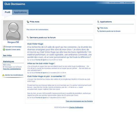 Lettre De R Siliation D Un Contrat resiliation contrat salle de sport 28 images edf r 233