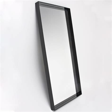 black mirror parents guide only me mirror glossy black philippe starck kartell