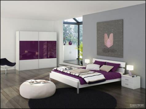 minimalist ideas 25 fantastic minimalist bedroom ideas