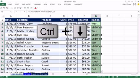 Formulas For Excel Spreadsheets by Formulas For Excel Spreadsheets Laobingkaisuo