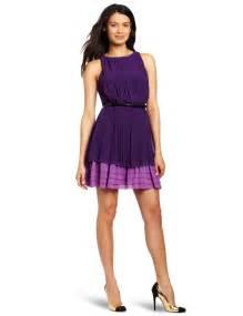 dress to wear to a wedding dress to wear to a wedding yimn the wedding