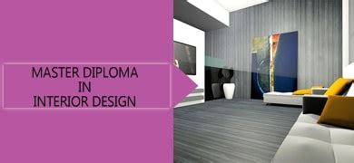 Master Diploma In Interior Designing by No 1 Animation Interior Designing 2017 100 Placement Opportunit Eligibility Fee