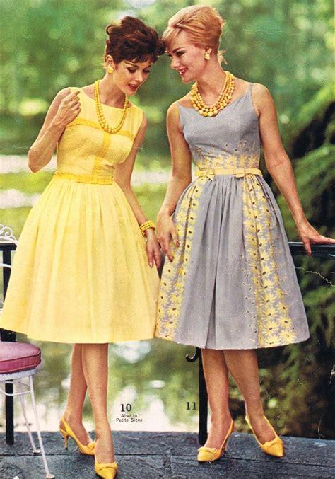 Detox Club 1960 by 25 Best Ideas About Mod Dress On 60s Dresses