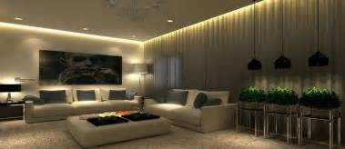 Awesome Designing Of Home Design Awesome Ceiling Design Living Room Home Decorating