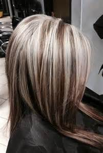 beautiful hair with platinum highlights pictures trebd 2015 balayage ombr 233 babylights das sind die neuen haarf 228 rbe