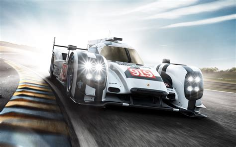 classic racing wallpaper 2014 porsche 919 hybrid race car classic vehicle racing