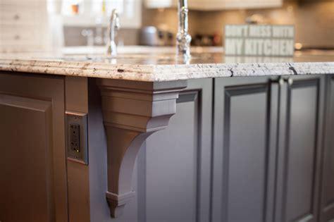kosher bathroom renovation with kosher kitchen