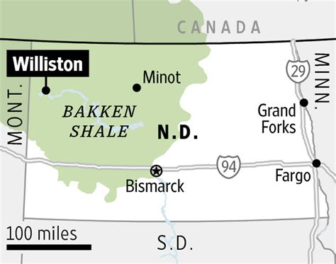 better than digging ditches except the pay and benefits aren t as books crude price collapse takes toll on williston wsj