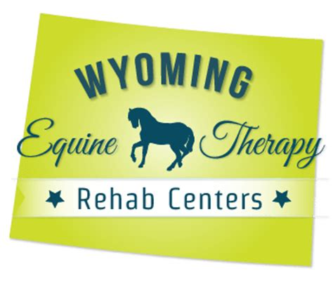 Detox Centers In Wyoming by Wyoming Equine Therapy Rehab Centers