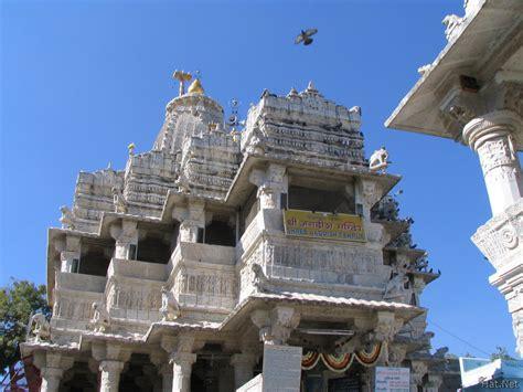 Hotel Eagle Eye Udaipur India Asia jain temple and the eagle udaipur 100 thousand photos