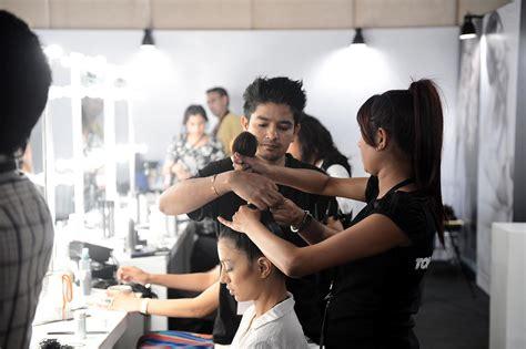 haircut deals in bangalore toni and guy haircut deals haircuts models ideas