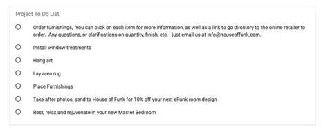 Online Interior Design Great Design With Help From House Interior Designer List
