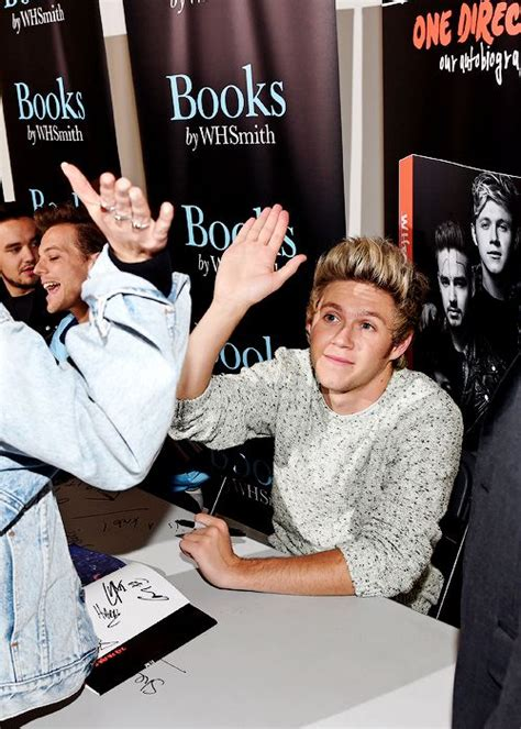 biography niall horan en ingles the 25 best one direction biography ideas on pinterest