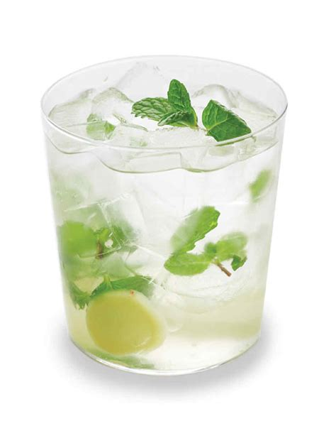 Happy Hour Green Machine Vodka by 25 Vodka Cocktails You Ll Want To Make Again And Again