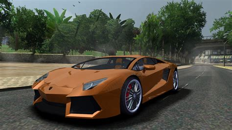 customized lamborghini reventon 100 customized lamborghini reventon white pearl