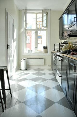 painted kitchen floor ideas painted wood floors ideas pattern concrete patterns and painted wood floors