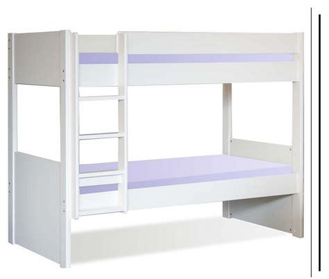 Stompa Bunk Beds Stompa Beds Stompa Bunk Beds