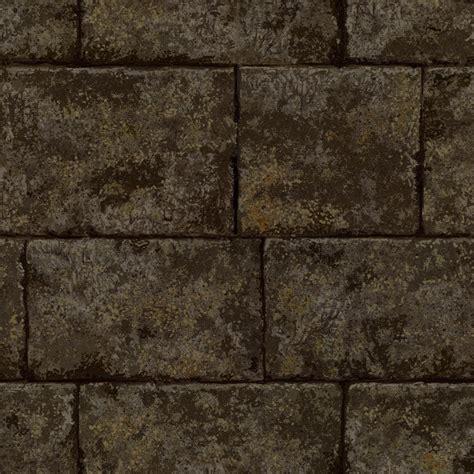 wall images walls