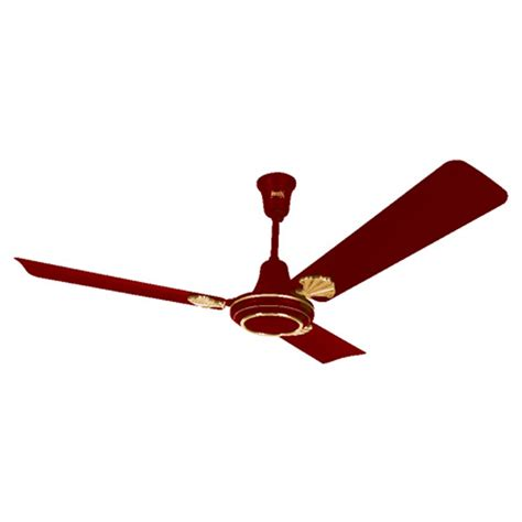decorative ceiling fan light covers home landscapings