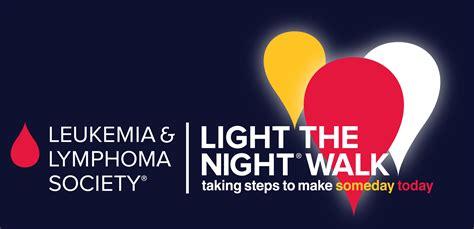 leukemia light the night stonebridge companies hilton garden inn anaheim garden