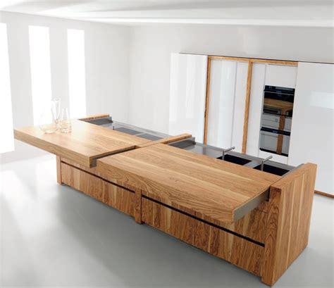 arbeitsplatte olivenholz kuche mit kucheninsel beste bildideen zu hause design