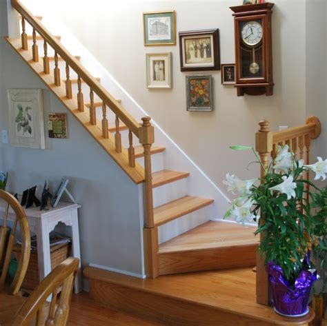 Interior Design Stairs And Landing by Interior Design Magnificent Staircase Design With Landing