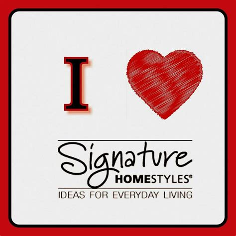 signature homes styles signature homestyles by valerie cullen fruitland md