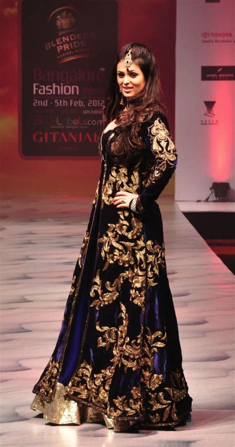 Shireen Dress Velvet lehenga search results sareebride page 33 glam de