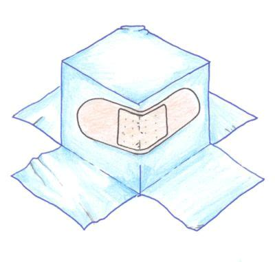 dropbox error 500 illustration for dropbox fail error 500 illustrations