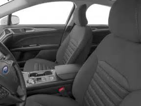 new 2016 2017 ford inventory at priority ford in norfolk