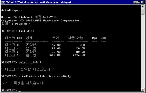 diskpart format ntfs cluster size dubliners cluster shared volume
