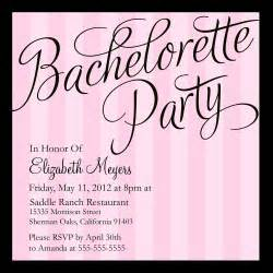 bachelorette invitation wording vertabox
