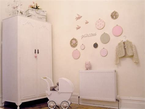 girls bedroom shabby chic girl s shabby chic bedroom design inspiration kidsomania