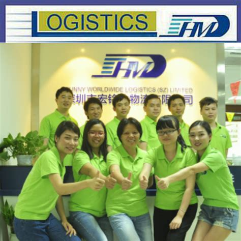 door to door air freight to air freight shipping door to door from beijing to chicago