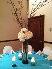 chic productions inexpensive wedding centerpieces home